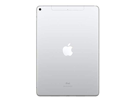 "Apple iPad Air 10.5"" Wi-Fi + Cellular 64GB , ezüst"