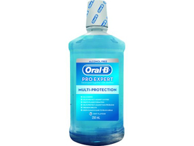 Oral-B Pro Expert Multi Protection szájvíz (250ml)
