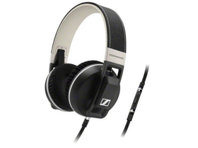 Sennheiser URBANITE XL iOS