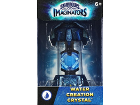 Skylanders Imaginators Water Creation Crystal (MULTI) figura