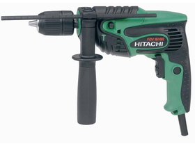 Hitachi DV 16 VB2