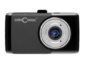 ConCorde RoadCam HD 55 kamera do auta