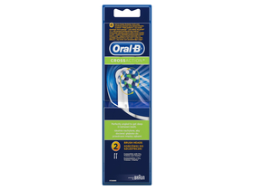 Oral-B EB50-2 Cross Action 2бр. резервни глави