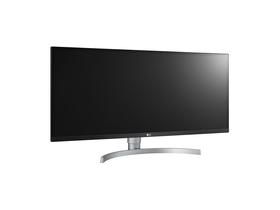 LG 34WK650 IPS FHD LED monitor - [Bontott]