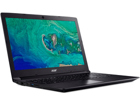 Acer Aspire A315-33-C5WK NX.GY3EU.019 notebook, fekete