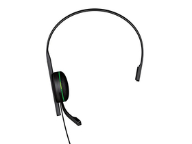 Microsoft Xbox One Chat headset (S5V-00015)