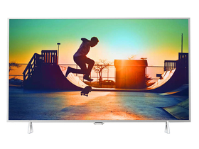 Philips 32PFS6402/12 Ambilight Android SMART LED Televízió