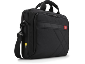 Geanta laptop Case Logic DLC-117 17""