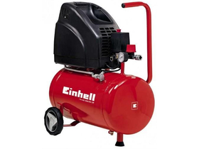 Einhell TH-AC 200/24 OF kompresor
