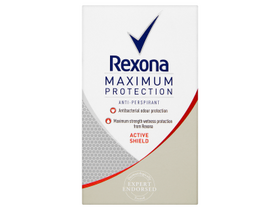Deodorant Rexona Maximum Protection ActiveShield (45ml)