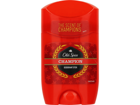 Old Spice Champion deo stift (50ml)