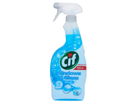 Spray antibacterial Cif Power&Shine, 750 ml