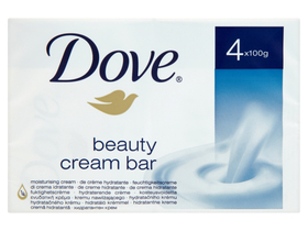 Dove Original szappan (4x100g)