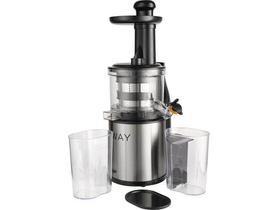 Gorenje JC4800VWY Slow Juicer