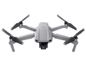 DJI Mavic Air 2 Fly More Combo drón