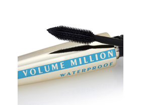 L`Oréal Paris Volume Million Lashes