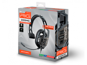 Bigben Nacon RIG100HC headset (PC)