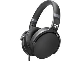 Sennheiser HD 4.30G fejhallgató 5a757a4706