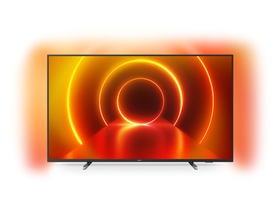 Televizor Philips 43PUS7805/12 Ambilight SMART UHD LED