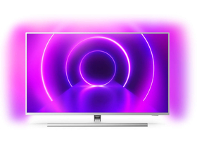 Televizor Philips 50PUS8505/12 Ambilight Android SMART UHD LED