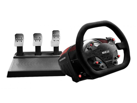 Volan Thrustmaster TS-XW Racer Sparco P310 Competition Mod
