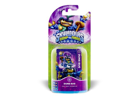 Skylanders Swap Force single Dune Bug(Multi)