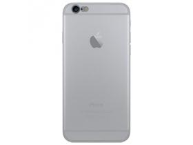 75e2e727cf4a Gigapack telefonvédő gumi/szilikon tok Apple iPhone 6/6S (4,7