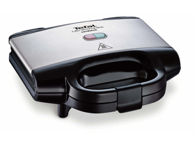 Sandwich maker Tefal SM157236 Ultracompact