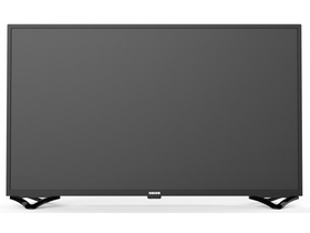 Orion 32SA19RDL Android SMART LED TV