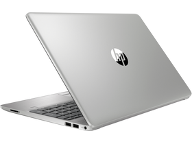 HP 255 G8 27K47EA#AKC notebook, ezüst + Windows10