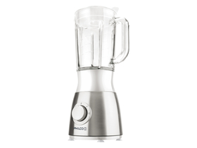 Philco PHTB 6000  blender, inox