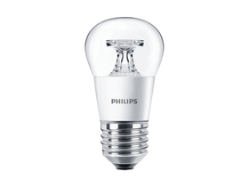 Bec LED Philips (50763600)