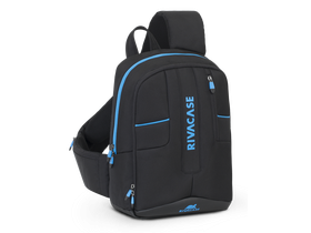 "RivaCase 7870 Borneo Drone Slingbag 13,3"" notebook раница"