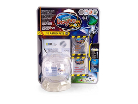 AQUA DRAGONS® Live Astro Pets Basic