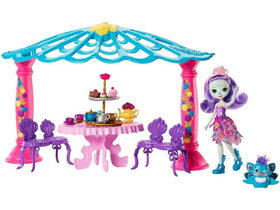 Mattel Enchantimals кукла