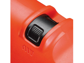 Masina de gaurit Black & Decker KR504RE
