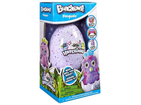 Spin Master Hatchimals Bunchems