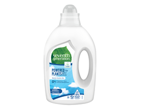 Gel za pranje Seventh Generation Free&Clear , 1 L, 20 pranj
