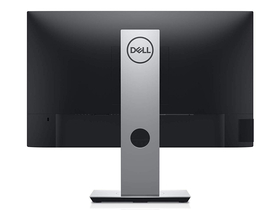 "Dell P2719H FHD 27"" LCD IPS monitor, crna"