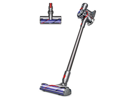 Dyson V7 Animal Extra Black Friday Edition akumulatorski ročni sesalnik