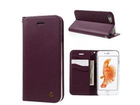 Roar ONLY ONE kožený obal pre Apple iPhone 7 8 (4 4581eef8dbd