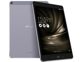 Asus ZenPad Z500KL-1A011A 32GB Wifi + 4G/LTE tablet, Black (Android)