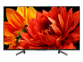 Televizor Sony KD49XG8396BAEP UHD SMART LED