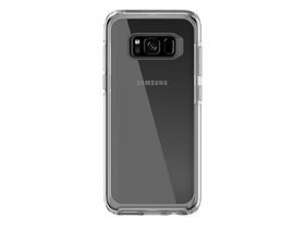 Otterbox SYMMETRY Series пластмасов калъф за  Samsung Galaxy S8 Plus (SM-G955)