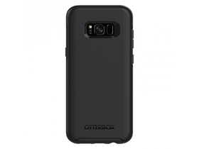 Otterbox SYMMETRY Series калъф за  Samsung Galaxy S8 Plus (SM-G955)