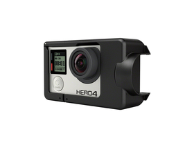 GoPro Karma Grip adaptér HERO4