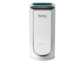 Tefal PU6025O1 Intense Pure Air XL