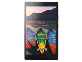 "Lenovo Tab3 8 Plus (TB-8703X) ZA230007BG 8""  FHD IPS 16GB Tablet, tamno plava (Android)"