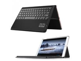 74a770f30f05 Apple iPad tokok :: Tok árak, online vásárlás | Extreme Digital
