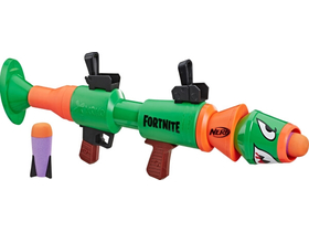 Lansator Nerf Fortnite RL